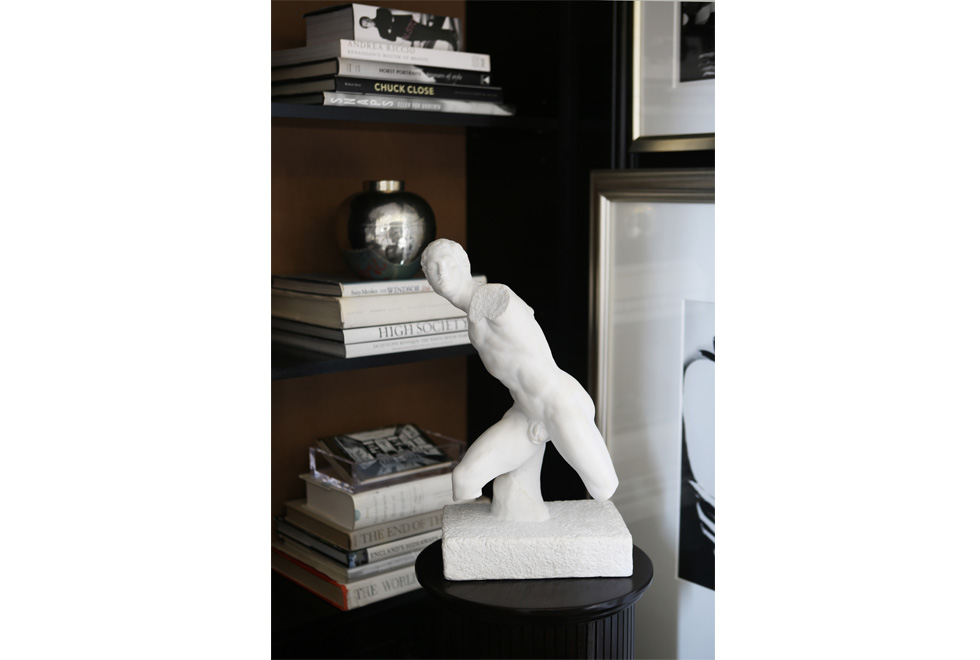 roughan-interiors-rooms-3