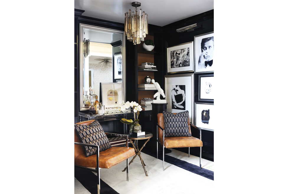 roughan-interiors-rooms-with-a-view-5
