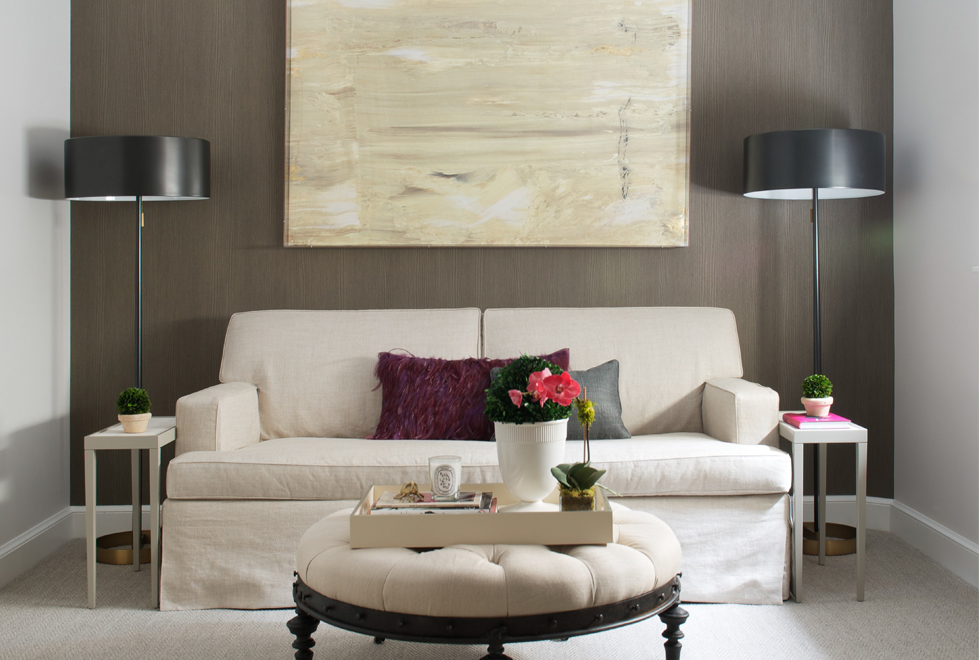 Upper East Side Luxury Apartment Roughan Interiors. Upper East Side Luxury Apartment  NY   City Projects