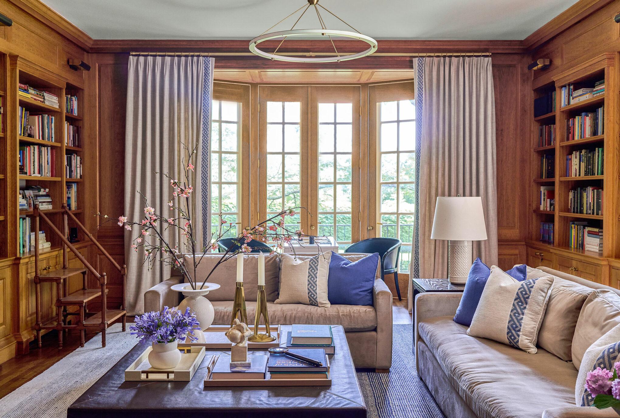 Roughan-Interiors-Wildwood-Bedford-New-York-2C