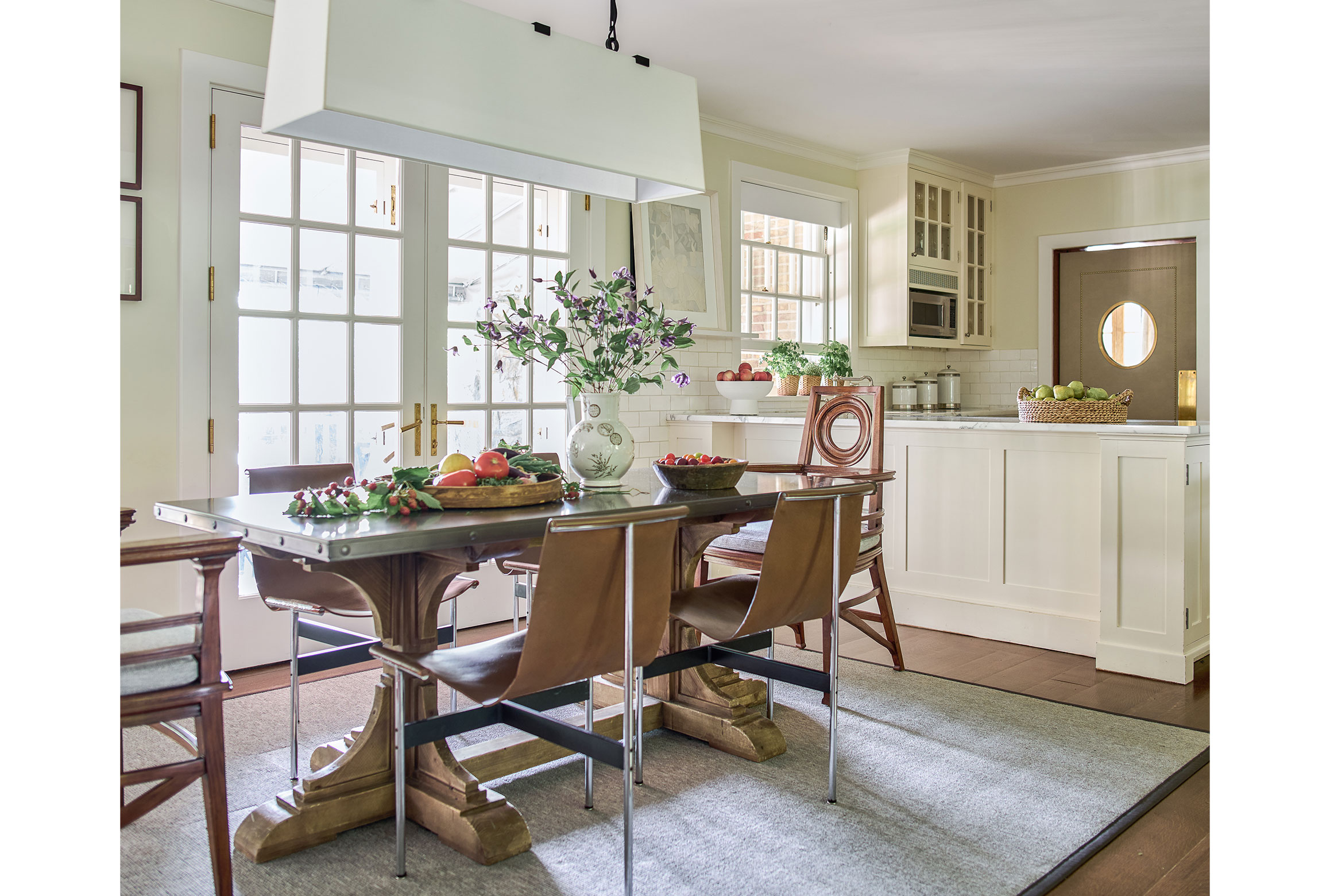Roughan-Interiors-Wildwood-Bedford-New-York-2F
