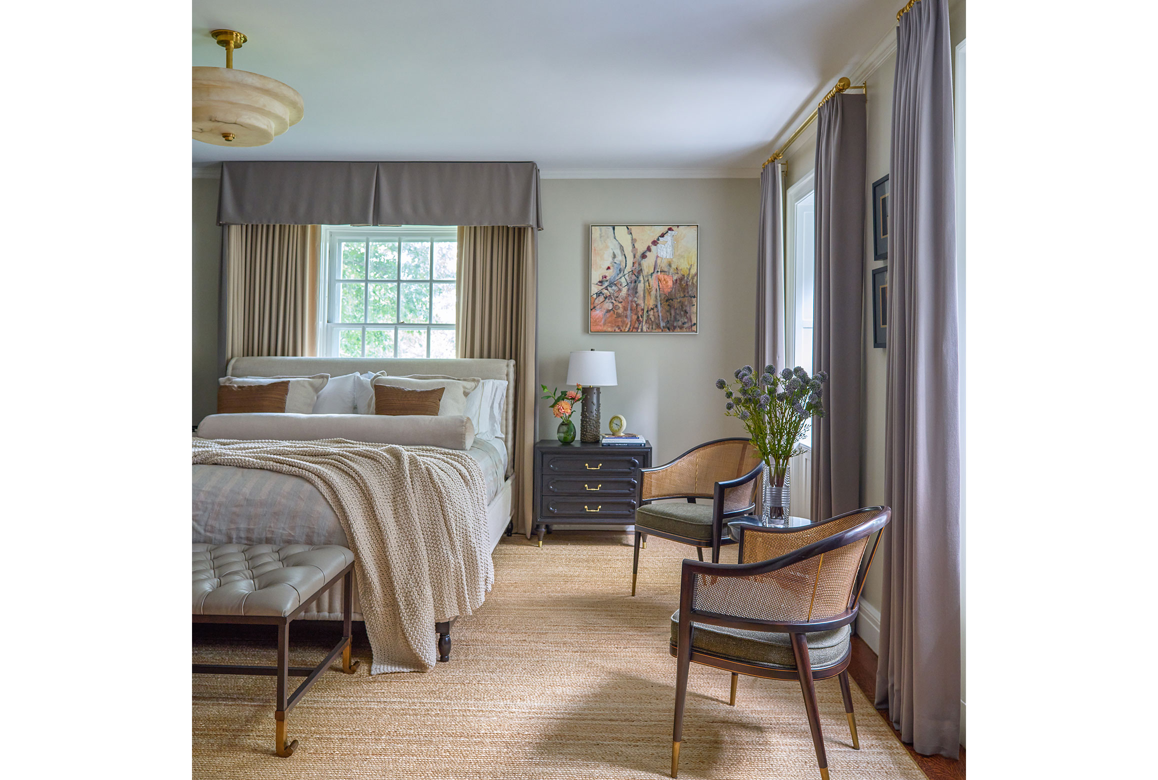 Roughan-Interiors-Wildwood-Bedford-New-York-2K