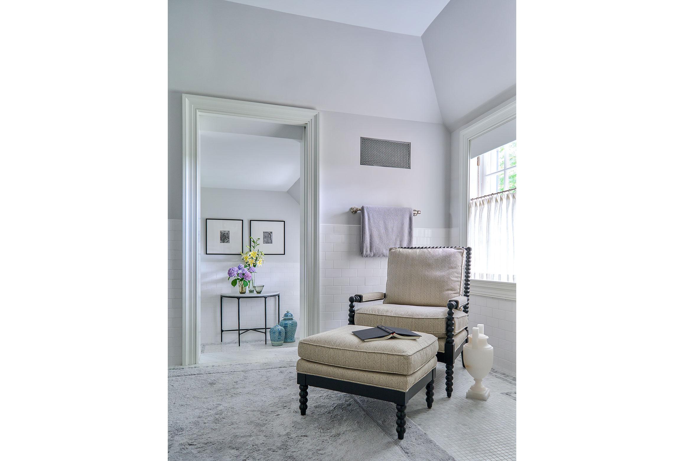 Roughan-Interiors-Wildwood-Bedford-New-York-2N
