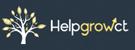 Roughan Interiors - Help Grow CT