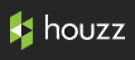 Roughan Interiors Houzz