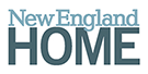 Roughan-Interiors-newenglandhome